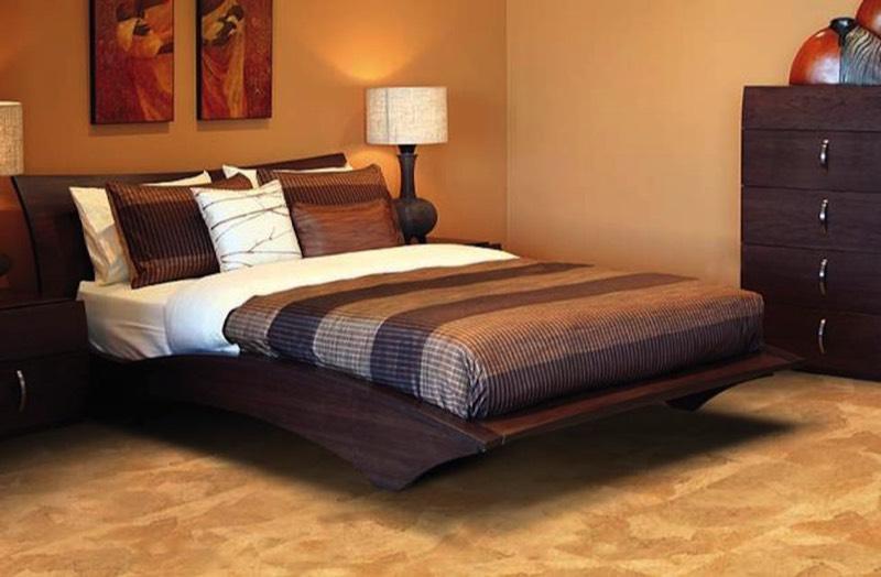 korkparkett kork fertigparkett designparkett. Black Bedroom Furniture Sets. Home Design Ideas