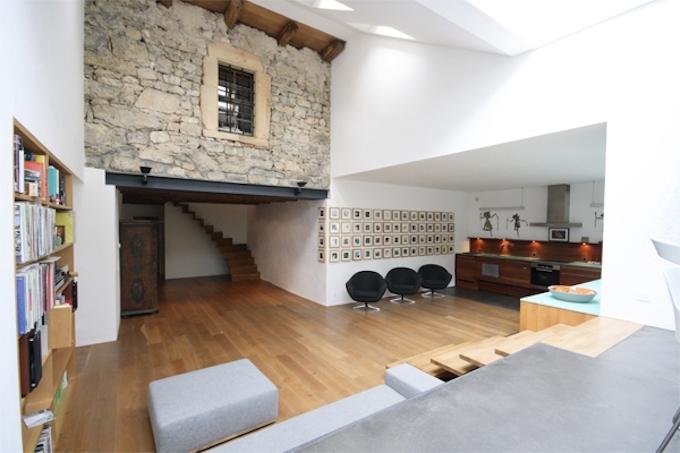 kalkfarben kalkputz kalkgl tte stucco tadelakt kalk feinputz. Black Bedroom Furniture Sets. Home Design Ideas